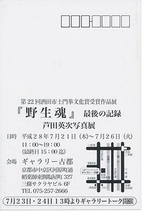 芦田先生個展2.jpg